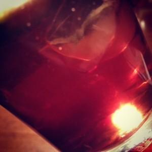 エルディアブロ 悪魔の血の色
