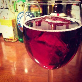 「宅飲み」で絶対重宝する超簡単カクテル5選